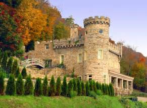 wedding places in nj file berkeleycastle westvirginia jpg wikimedia commons