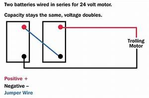 Led 12 Volt Parallel Wiring Diagram