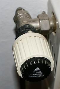Danfoss Thermostat Wechseln : danfoss thermostatkopf alt klimaanlage und heizung ~ Eleganceandgraceweddings.com Haus und Dekorationen