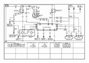 repair guides exterior lighting 2002 drl control With exterior lighting control diagram