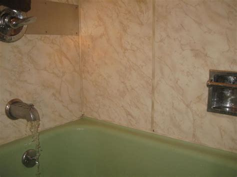 tile boards for bathroom walls tile board for bathrooms tips