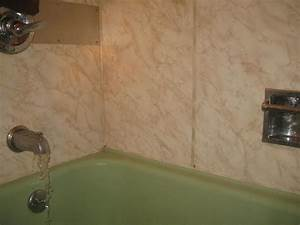 tiles on board for bathrooms tile design ideas With tiles on board for bathrooms