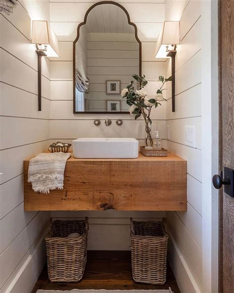 35 amazing bathroom remodel diy ideas that give a stunning