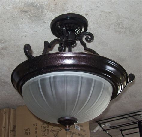 Surplus Bathroom Fixtures by Lighting Chandaliers Light Fixtures Surplus Items