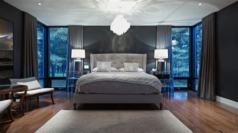 Sizes Of Bedrooms  Bedroom Design Ideas