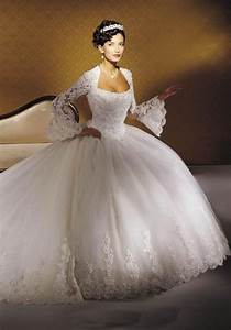 wedding dresses princess ball gown With princess ball gowns wedding dresses