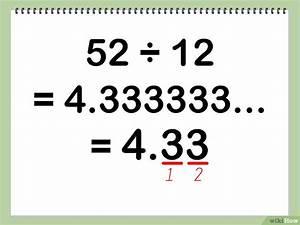 Prozentualen Zuwachs Berechnen : den prozentualen zuwachs berechnen wikihow ~ Themetempest.com Abrechnung