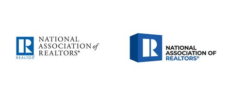 Brand New New Logo For National Association Of Realtors. Life Insurance In Virginia Domain Bulk Check. Hawthorn University Accreditation. Certified Clinical Research Professional. Social Networking In Business. Intech Process Automation What Are Desiccants. Ohio State University Masters Programs. Best Interest Rates Savings Accounts. Mcse Online Certification Attorney Raleigh Nc