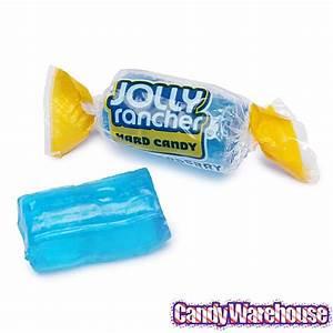 Blue Jolly Ranchers | CandyWarehouse.com