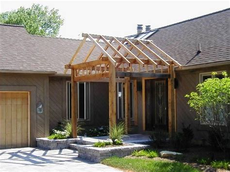covered front porch plans the s catalog of ideas