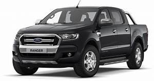 Ford 4x4 Prix : prix ford ranger double cabine 4x4 limited a partir de 124 990 dt ~ Medecine-chirurgie-esthetiques.com Avis de Voitures