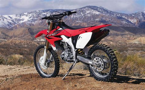 Dirt Bikes Wallpapers