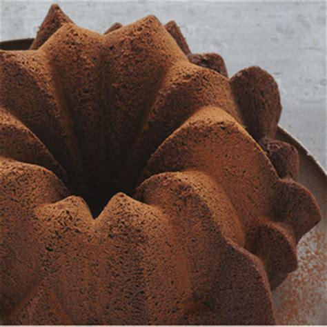 classic devils food cake mix duncan hines