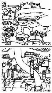 Vauxhall Workshop Manuals  U0026gt  Astra G  U0026gt  J Engine And Engine Aggregates  U0026gt  Dohc Petrol Engine
