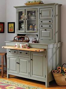 best 25 free standing pantry ideas on pinterest With kitchen cabinets lowes with victorian style wall art