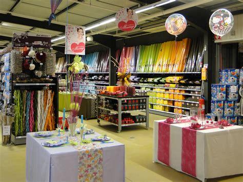 magasin de cuisine metz magasin de decoration de fete 28 images deco fete des