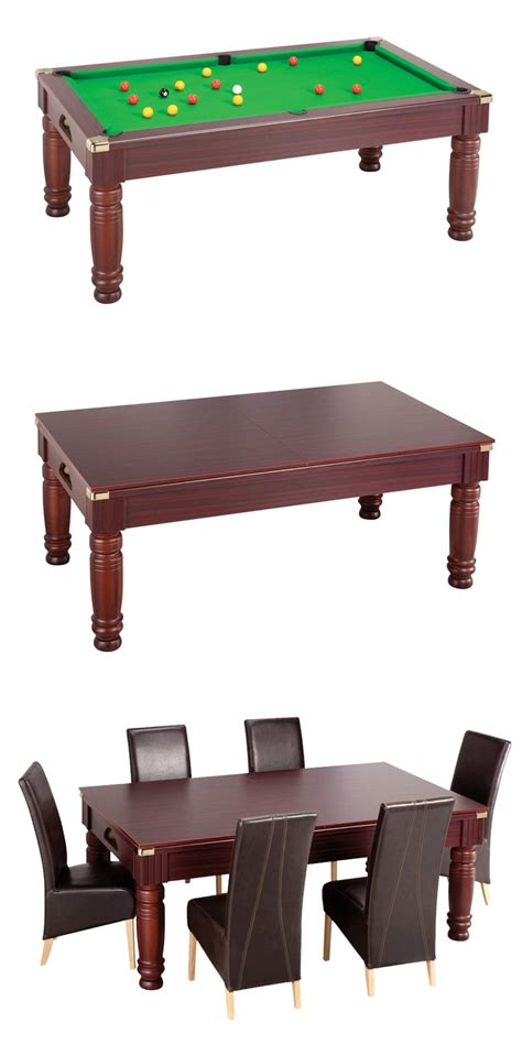 1000 images about pool table dining table on pinterest