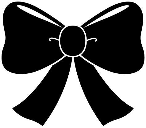 Ribbon Clip Ribbon Bow Clipart 101 Clip