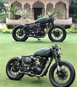 Moto Royal Enfield 500 : royal enfield 500 rajputana custom motorcycles want the back fender and the spoke wheels for ~ Medecine-chirurgie-esthetiques.com Avis de Voitures