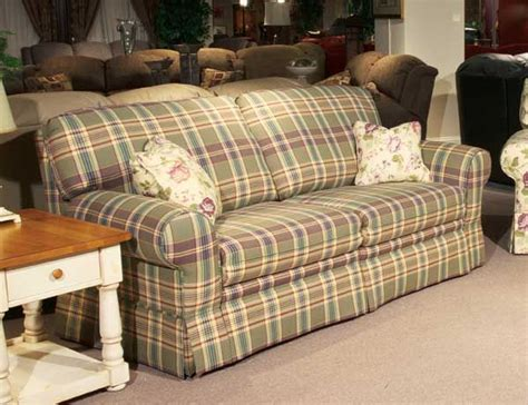 Country Sofas And Loveseats by Country Plaid Sofas West Elm Leather Sofa Also Top Grain