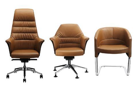 bureau haut de gamme fauteuil de bureau haut de gamme tis fo