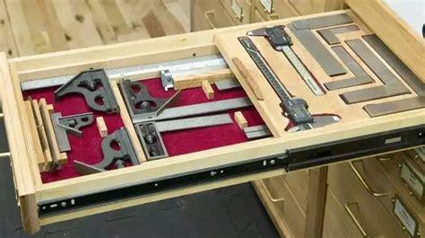 tool cutout examples  home workshop garage workshop