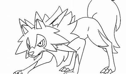 Pokemon Coloriage Rare Imprimer Coloriages Danieguto Tablet