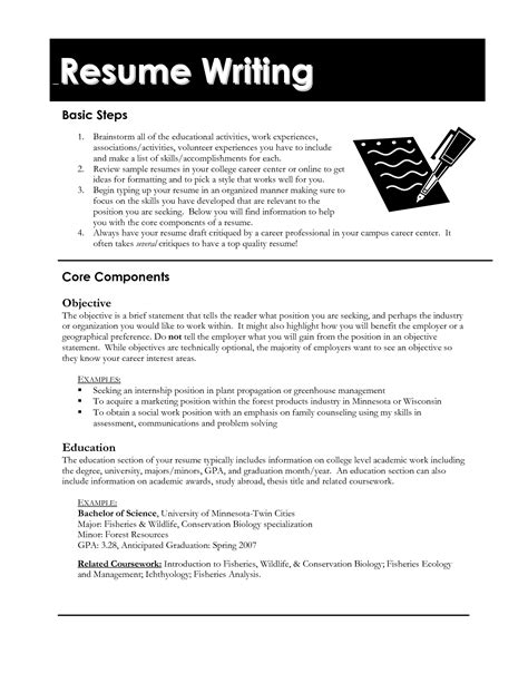 Model Resume With Work Experience by Resume Exle 35 Child Modeling Resume Sle Child Care Resume Sle Child Modeling
