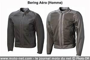 Blouson Moto Homme Textile : blouson ete homme moto um blouson moto textile ete homme ~ Melissatoandfro.com Idées de Décoration