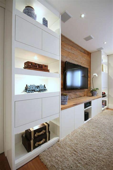 tv cuisine le meuble t 233 l 233 en 50 photos des id 233 es inspirantes
