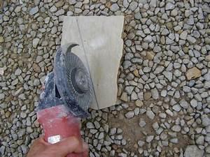 Steine Für Die Wand : steine kleben deko steine wand kleben 224924 neuesten ideen f r die stein kleben thema ~ Sanjose-hotels-ca.com Haus und Dekorationen