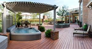 Deck And Patio Builders Columbus Ohio by Deck Builders Columbus Oh Columbus Decks Porches And