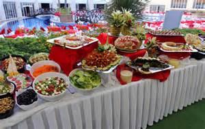 buffet froid mariage un buffet ou un repas servi pour la réception de mariage mariage fr tout pour un