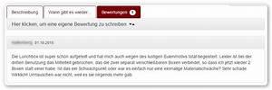 Positive Bewertung Schreiben : dokumentation hilfe ~ Buech-reservation.com Haus und Dekorationen