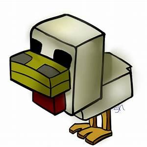 64x64 Icon Maker Minecraft