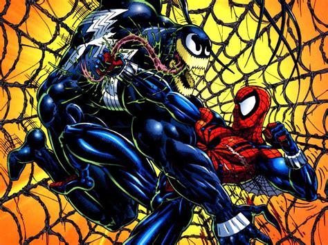 Digital 1080p Venom Iphone Wallpaper by Marvel Venom Wallpaper Hd 67 Images