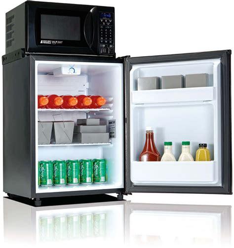 microfridge mfad  cu ft compact refrigerator