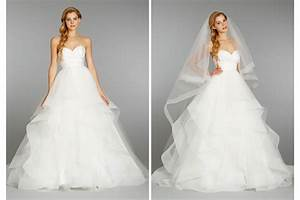 hayley paige wedding dress price range wedding short With wedding dress price range