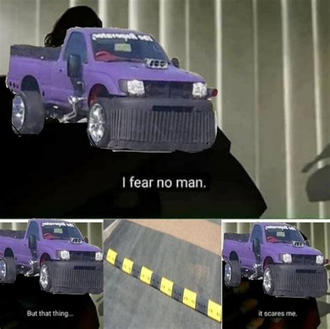 Thanos Car Is A Dead Meme 9gag