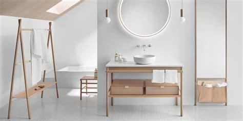 nouveaux jeux de cuisine meuble salle de bains les plus beaux modèles du moment