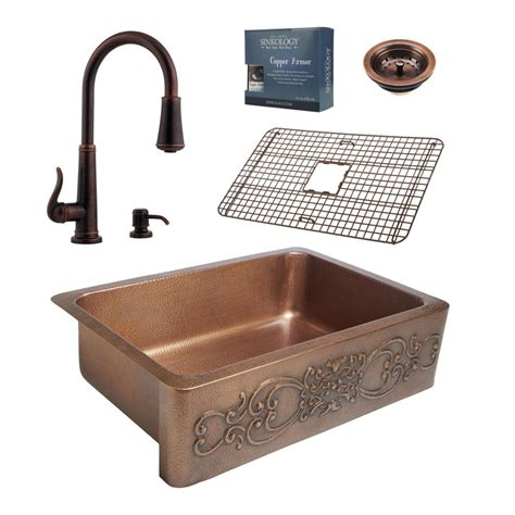 kitchen faucets for farmhouse sinks kitchen flawless kitchen design with modern and cool farm