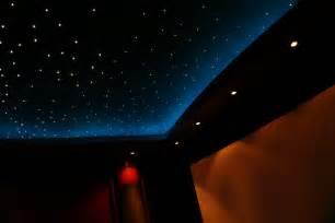 tails twinkle star ceiling kit fibre optic star celings