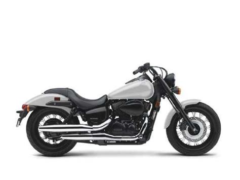 indian motorcycle chief dark horse abs thunder black