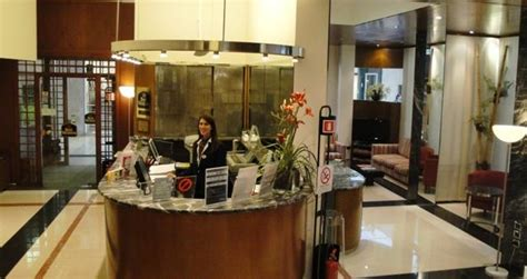 best western corso buenos aires hotel city milan best western italy book hotel centre