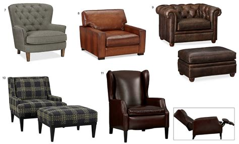 types of recliners wall hugger recliners
