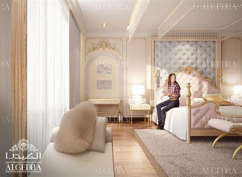 interior design ideas bedroom small تصميم غرف نوم تصميم غرف نوم صغيرة 18968 | Algedra Interior Bed Room 23 3 16 14