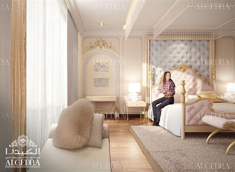 small bedroom design bedrooom interior funiture