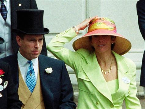 'Bewildered' Prince Andrew denies dodging lawyers ...