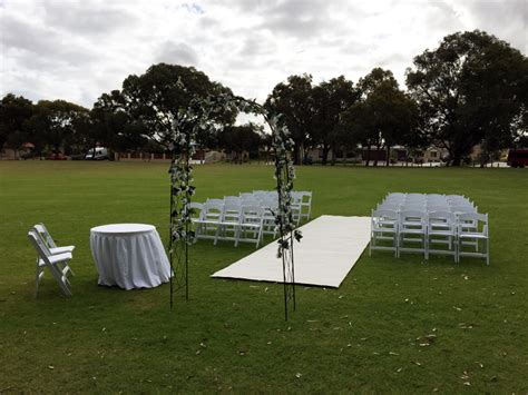 Wedding Ceremony Hire Perth Wa, Perth Ceremony. My Fair Wedding Ideas. Wedding Dress Code Casual. Wedding Themes Lime Green. Wedding Favor Boxes Bags. Asian Wedding Clothes Luton. Wedding Bands Baguette Diamonds. Wedding Party Intro Website. Wedding Packages Under 1000