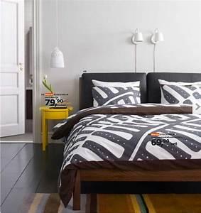 Ikea Flur Ideen : die besten 25 ikea wohnideen ideen auf pinterest ikea ~ Lizthompson.info Haus und Dekorationen